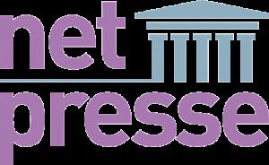 Netpresse